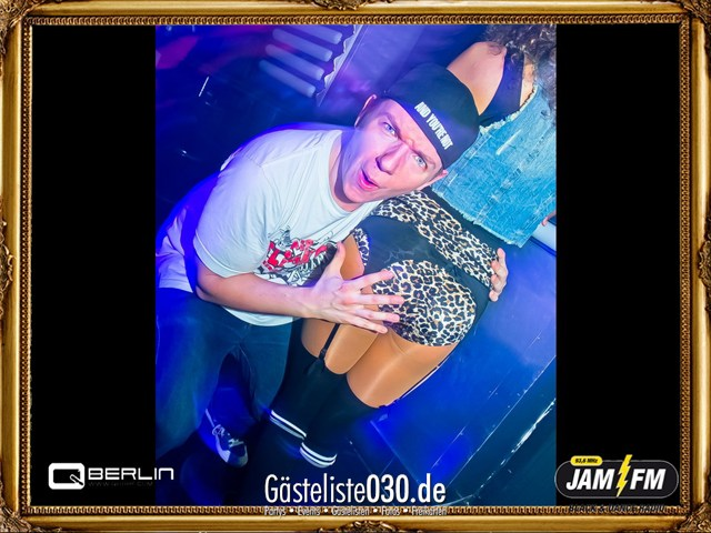 https://www.gaesteliste030.de/Partyfoto #19 Q-Dorf Berlin vom 29.01.2013
