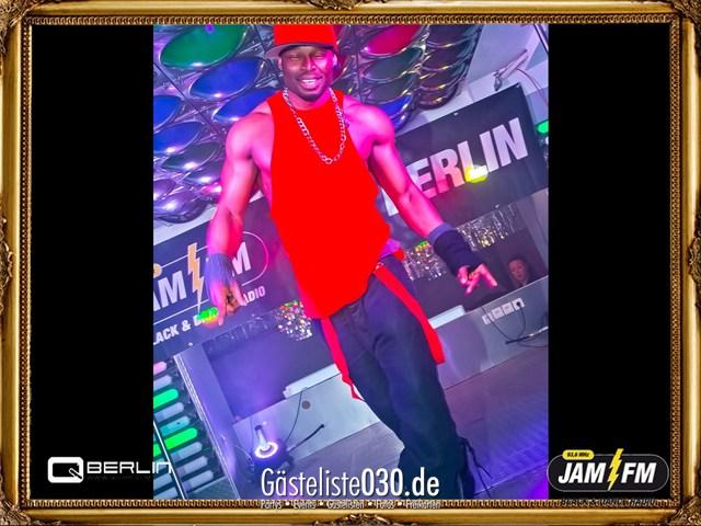 https://www.gaesteliste030.de/Partyfoto #32 Q-Dorf Berlin vom 29.01.2013