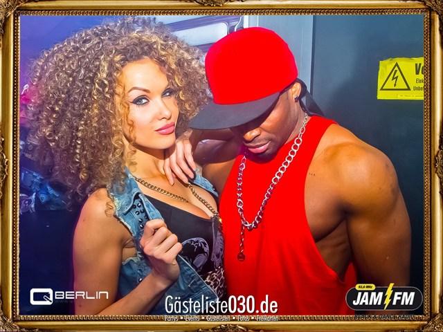 https://www.gaesteliste030.de/Partyfoto #8 Q-Dorf Berlin vom 29.01.2013