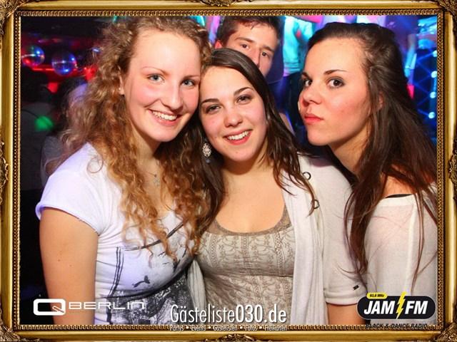 https://www.gaesteliste030.de/Partyfoto #25 Q-Dorf Berlin vom 29.01.2013