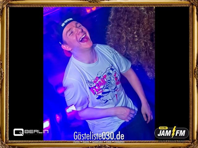 https://www.gaesteliste030.de/Partyfoto #5 Q-Dorf Berlin vom 29.01.2013