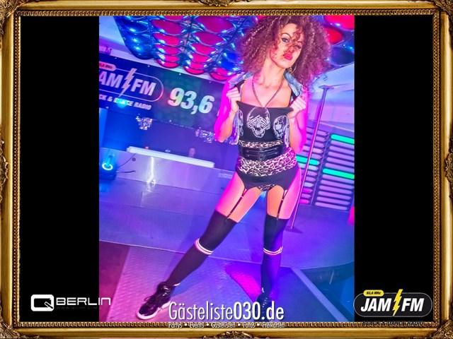 https://www.gaesteliste030.de/Partyfoto #10 Q-Dorf Berlin vom 29.01.2013