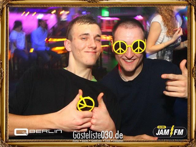 https://www.gaesteliste030.de/Partyfoto #36 Q-Dorf Berlin vom 29.01.2013