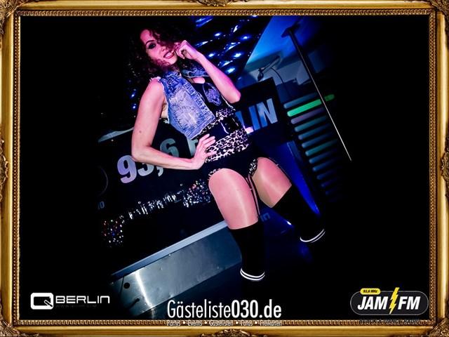 https://www.gaesteliste030.de/Partyfoto #34 Q-Dorf Berlin vom 29.01.2013