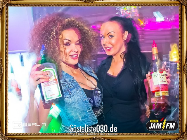 https://www.gaesteliste030.de/Partyfoto #11 Q-Dorf Berlin vom 29.01.2013