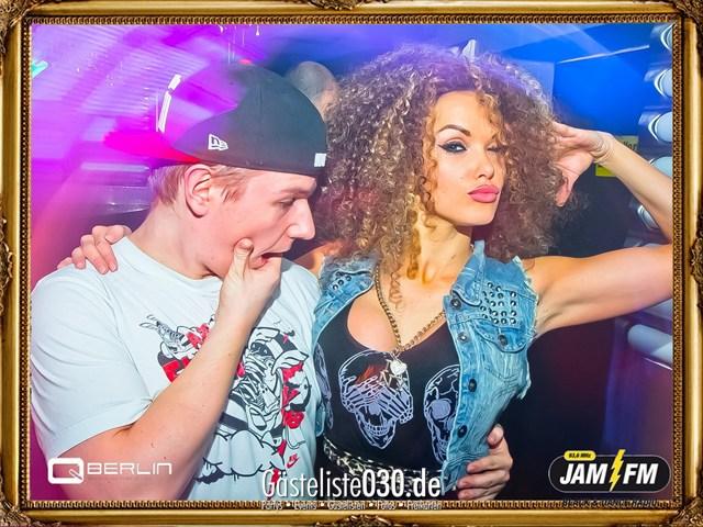 https://www.gaesteliste030.de/Partyfoto #4 Q-Dorf Berlin vom 29.01.2013