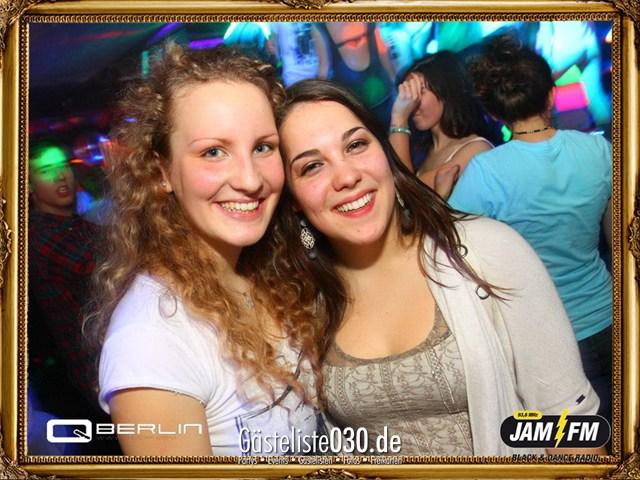 https://www.gaesteliste030.de/Partyfoto #21 Q-Dorf Berlin vom 29.01.2013