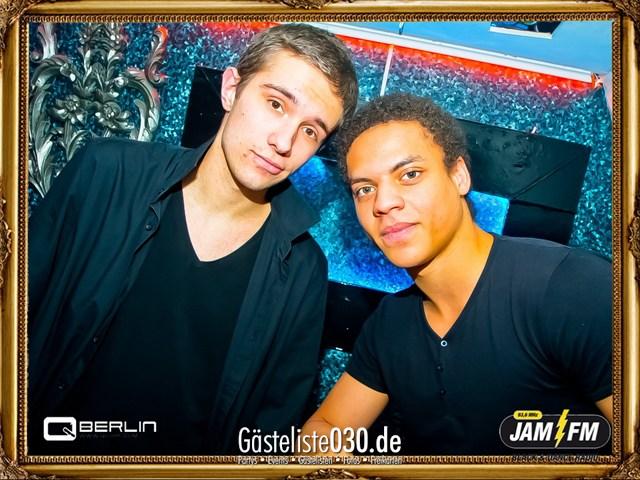 https://www.gaesteliste030.de/Partyfoto #9 Q-Dorf Berlin vom 29.01.2013
