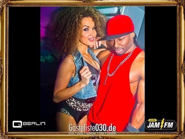 https://www.gaesteliste030.de/Partyfoto #2 Q-Dorf Berlin vom 29.01.2013