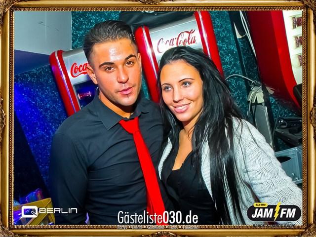https://www.gaesteliste030.de/Partyfoto #37 Q-Dorf Berlin vom 29.01.2013