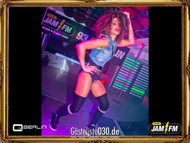 https://www.gaesteliste030.de/Partyfoto #38 Q-Dorf Berlin vom 29.01.2013