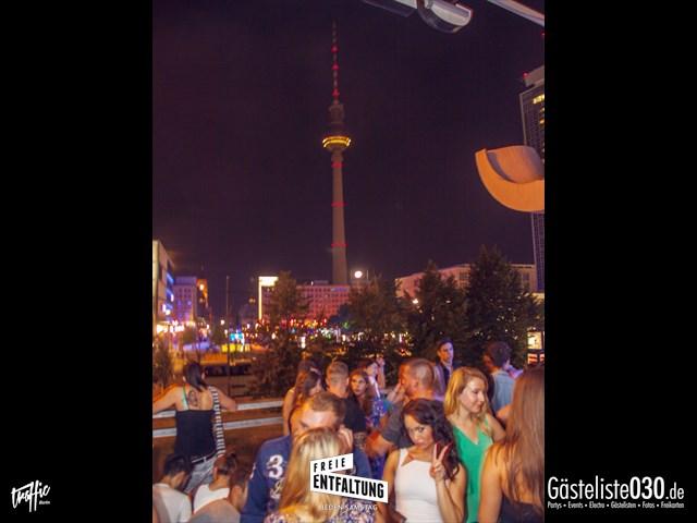 https://www.gaesteliste030.de/Partyfoto #73 Traffic Berlin vom 17.08.2013