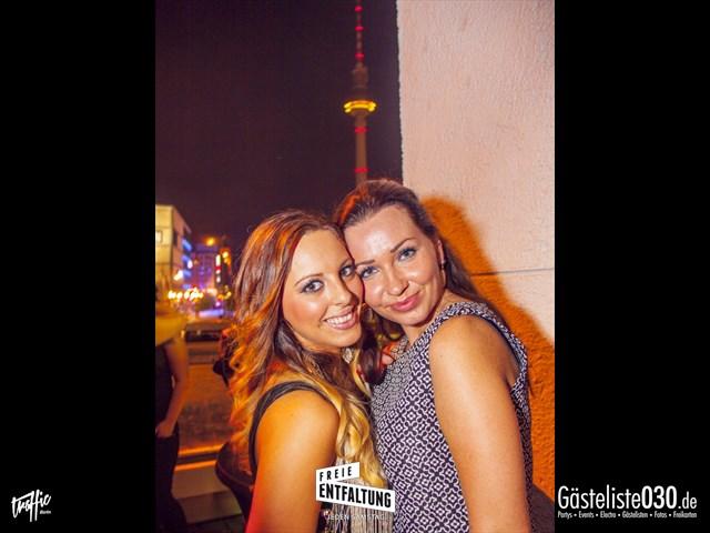 https://www.gaesteliste030.de/Partyfoto #77 Traffic Berlin vom 17.08.2013