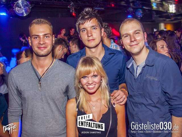 https://www.gaesteliste030.de/Partyfoto #84 Traffic Berlin vom 17.08.2013