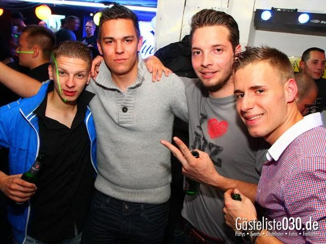https://www.gaesteliste030.de/Partyfoto #17 Q-Dorf Berlin vom 13.11.2012