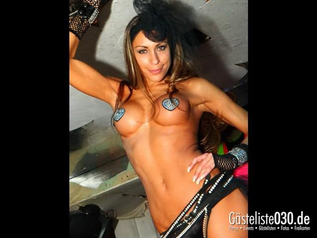 https://www.gaesteliste030.de/Partyfoto #10 Q-Dorf Berlin vom 13.11.2012