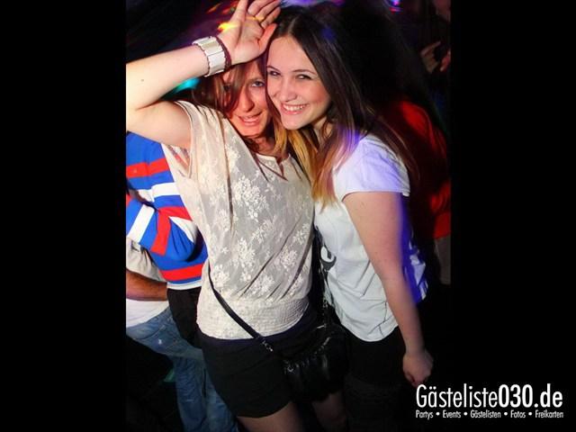 https://www.gaesteliste030.de/Partyfoto #33 Q-Dorf Berlin vom 13.11.2012