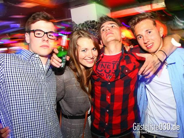 https://www.gaesteliste030.de/Partyfoto #19 Q-Dorf Berlin vom 13.11.2012