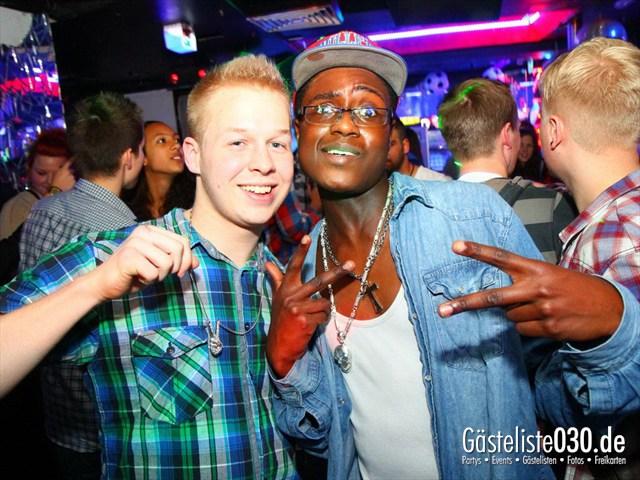 https://www.gaesteliste030.de/Partyfoto #51 Q-Dorf Berlin vom 13.11.2012