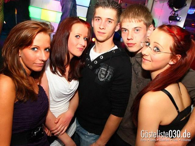 https://www.gaesteliste030.de/Partyfoto #26 Q-Dorf Berlin vom 13.11.2012