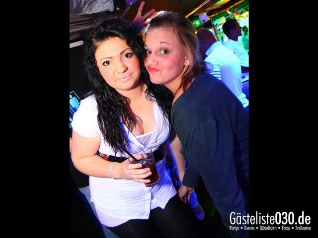 https://www.gaesteliste030.de/Partyfoto #83 Q-Dorf Berlin vom 13.11.2012