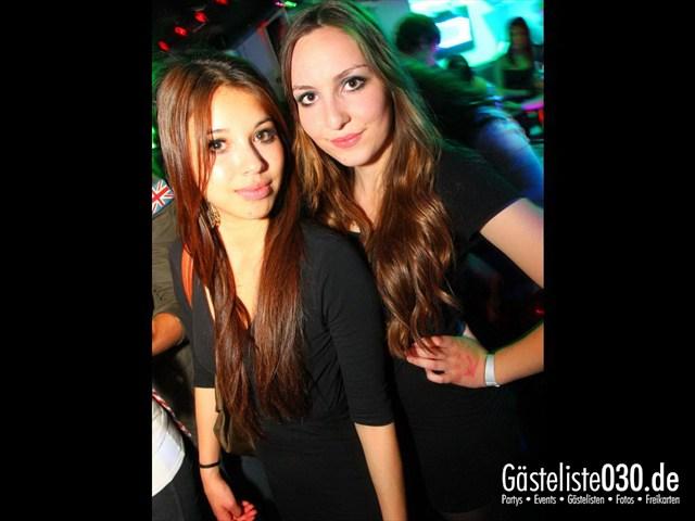 https://www.gaesteliste030.de/Partyfoto #70 Q-Dorf Berlin vom 13.11.2012