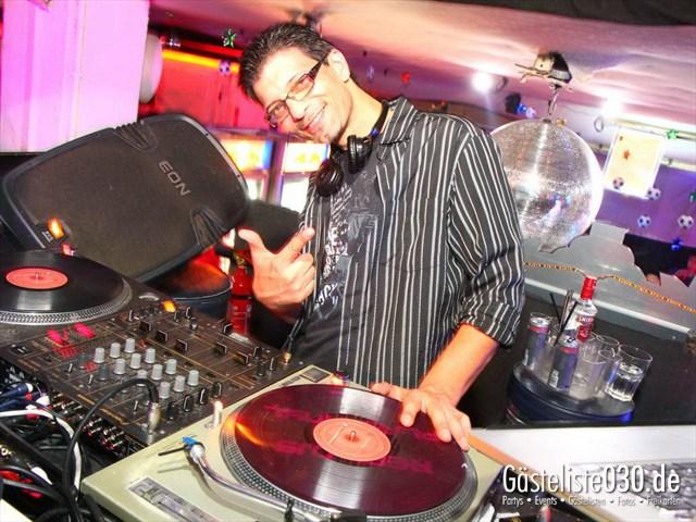 https://www.gaesteliste030.de/Partyfoto #79 Q-Dorf Berlin vom 13.11.2012
