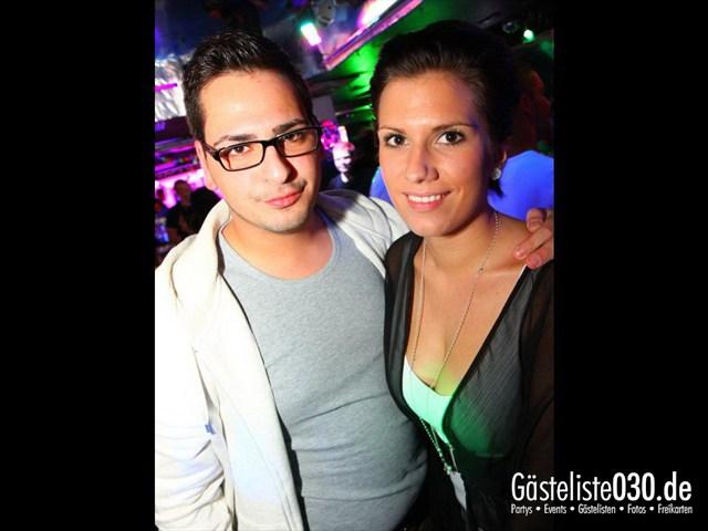 https://www.gaesteliste030.de/Partyfoto #24 Q-Dorf Berlin vom 13.11.2012