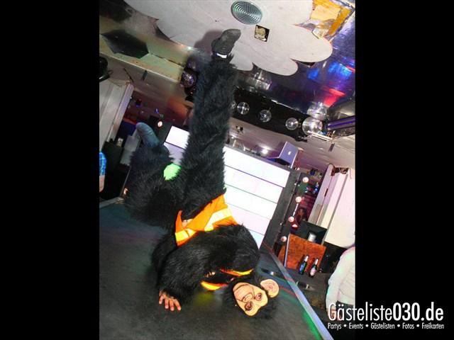 https://www.gaesteliste030.de/Partyfoto #9 Q-Dorf Berlin vom 13.11.2012