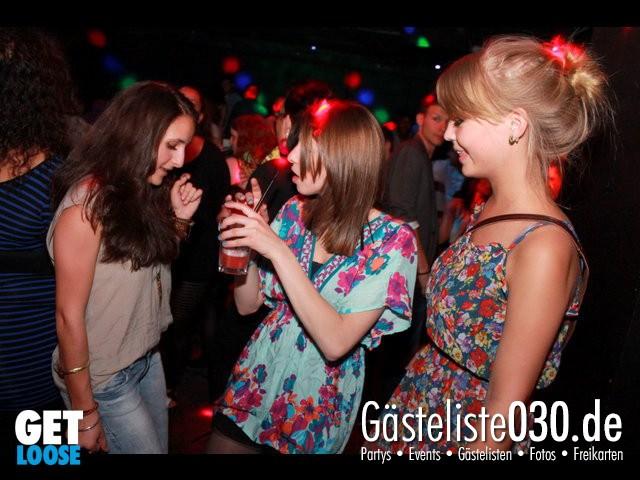 https://www.gaesteliste030.de/Partyfoto #44 Club R8 Berlin vom 25.05.2012
