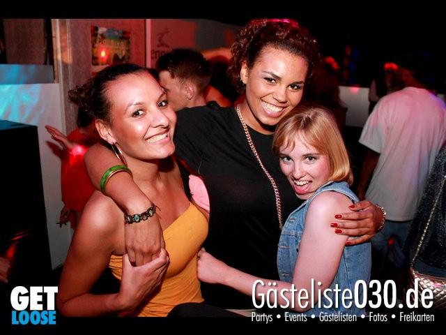 https://www.gaesteliste030.de/Partyfoto #33 Club R8 Berlin vom 25.05.2012
