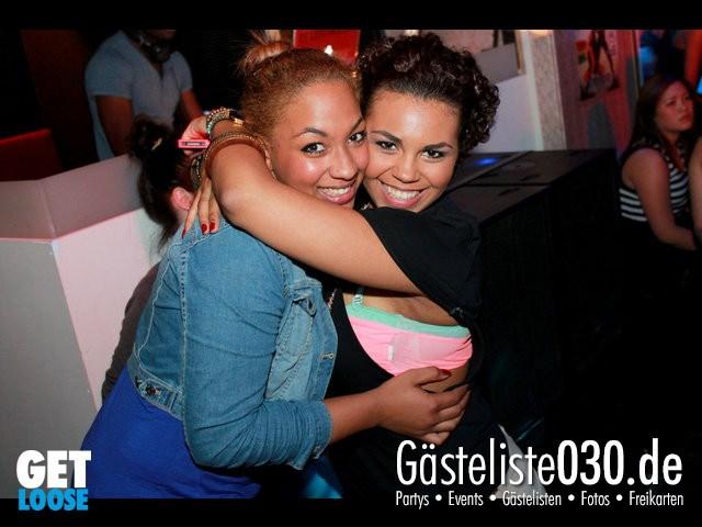 https://www.gaesteliste030.de/Partyfoto #60 Club R8 Berlin vom 25.05.2012
