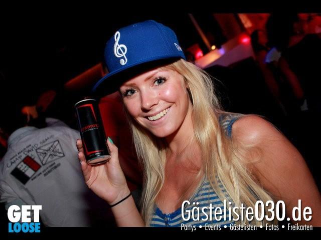 https://www.gaesteliste030.de/Partyfoto #14 Club R8 Berlin vom 25.05.2012
