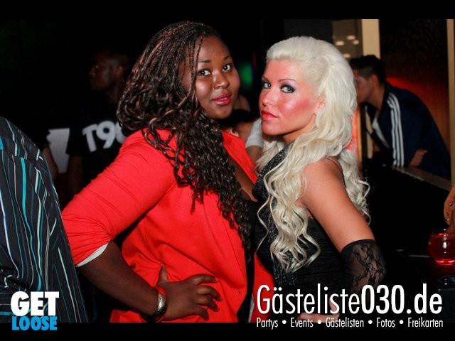 https://www.gaesteliste030.de/Partyfoto #63 Club R8 Berlin vom 25.05.2012