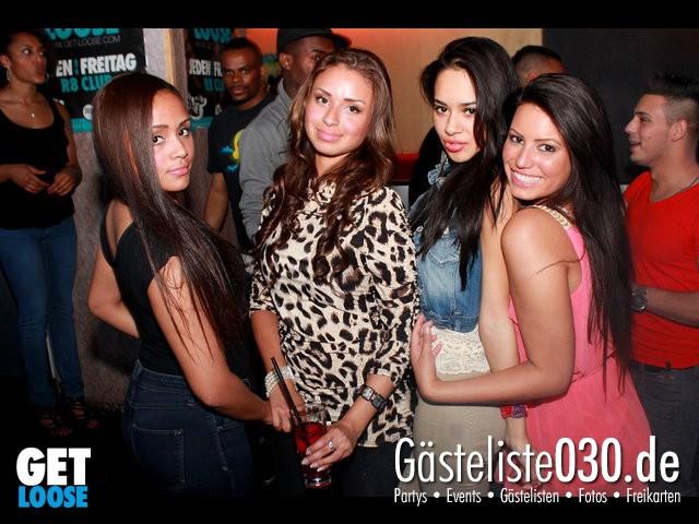 https://www.gaesteliste030.de/Partyfoto #48 Club R8 Berlin vom 25.05.2012