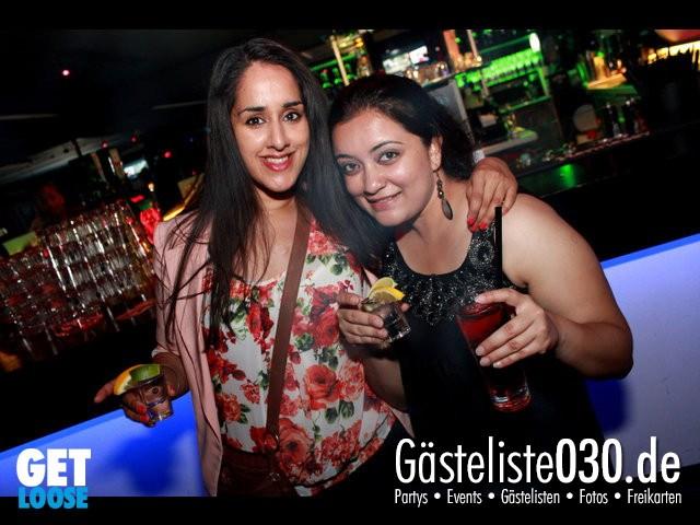 https://www.gaesteliste030.de/Partyfoto #35 Club R8 Berlin vom 25.05.2012