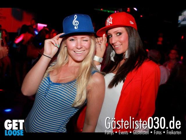 https://www.gaesteliste030.de/Partyfoto #12 Club R8 Berlin vom 25.05.2012