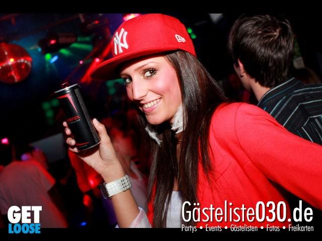 https://www.gaesteliste030.de/Partyfoto #13 Club R8 Berlin vom 25.05.2012