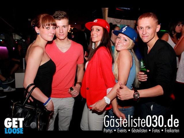 https://www.gaesteliste030.de/Partyfoto #47 Club R8 Berlin vom 25.05.2012