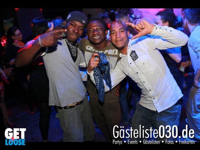 https://www.gaesteliste030.de/Partyfoto #53 Club R8 Berlin vom 25.05.2012