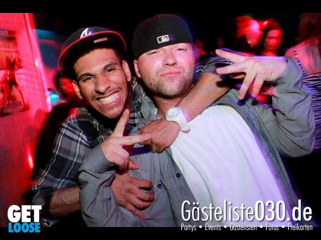 https://www.gaesteliste030.de/Partyfoto #58 Club R8 Berlin vom 25.05.2012