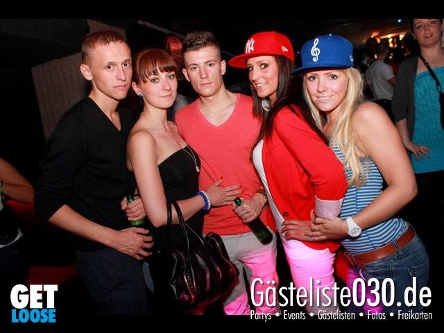 https://www.gaesteliste030.de/Partyfoto #46 Club R8 Berlin vom 25.05.2012
