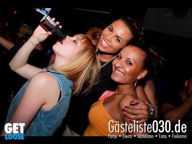 https://www.gaesteliste030.de/Partyfoto #15 Club R8 Berlin vom 25.05.2012