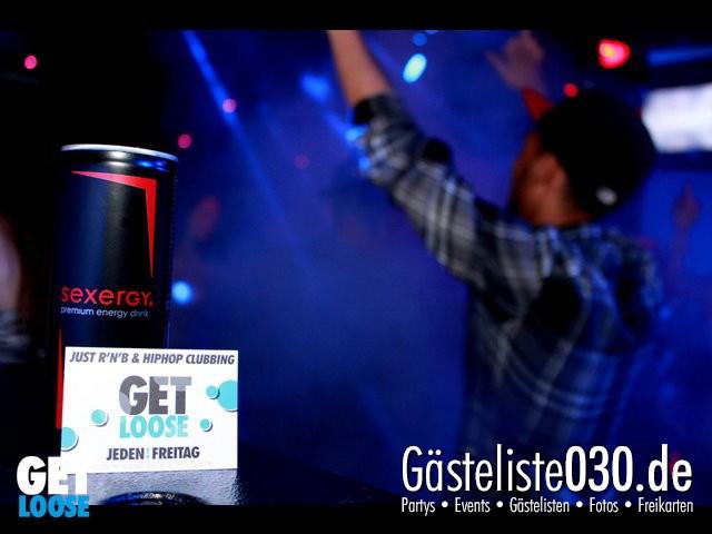 https://www.gaesteliste030.de/Partyfoto #54 Club R8 Berlin vom 25.05.2012