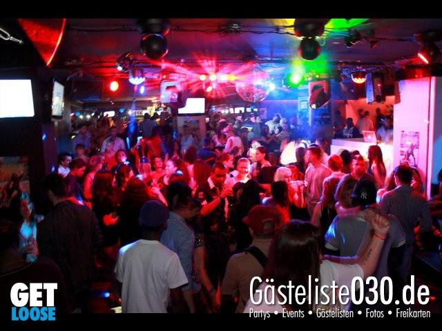 https://www.gaesteliste030.de/Partyfoto #51 Club R8 Berlin vom 25.05.2012