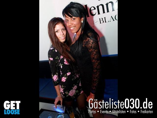 https://www.gaesteliste030.de/Partyfoto #19 Club R8 Berlin vom 25.05.2012