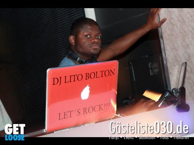 https://www.gaesteliste030.de/Partyfoto #56 Club R8 Berlin vom 25.05.2012