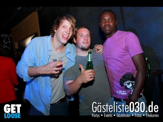 https://www.gaesteliste030.de/Partyfoto #66 Club R8 Berlin vom 25.05.2012