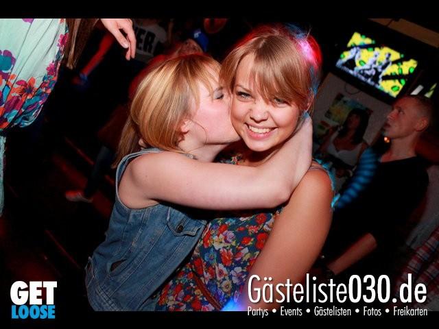 https://www.gaesteliste030.de/Partyfoto #28 Club R8 Berlin vom 25.05.2012