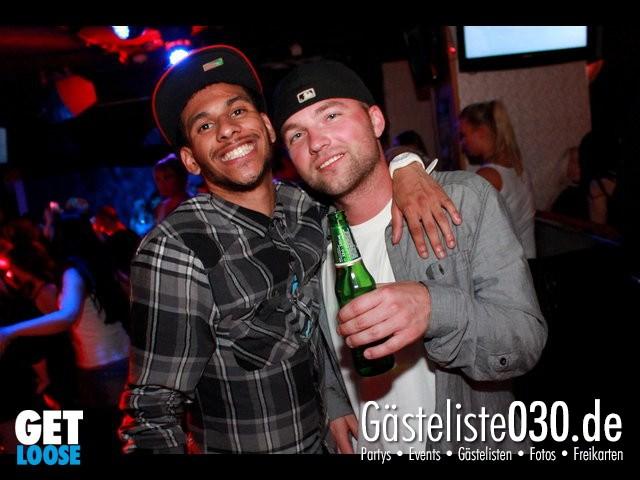 https://www.gaesteliste030.de/Partyfoto #40 Club R8 Berlin vom 25.05.2012